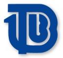 tvz_logo